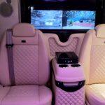 Mercedes_KLASSEN_VIP_V-Class
